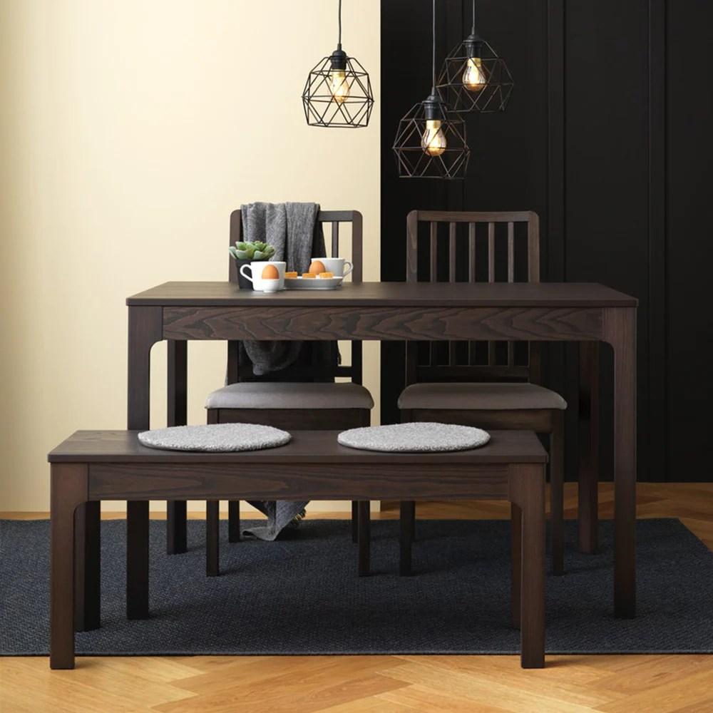 Meuble Salle à Manger Tables Chaises Et Plus Ikea