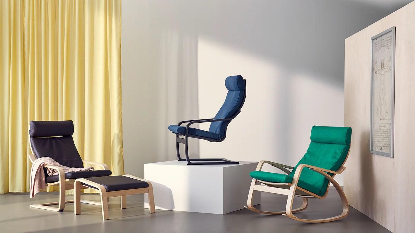 fauteuils et chaises longues ikea