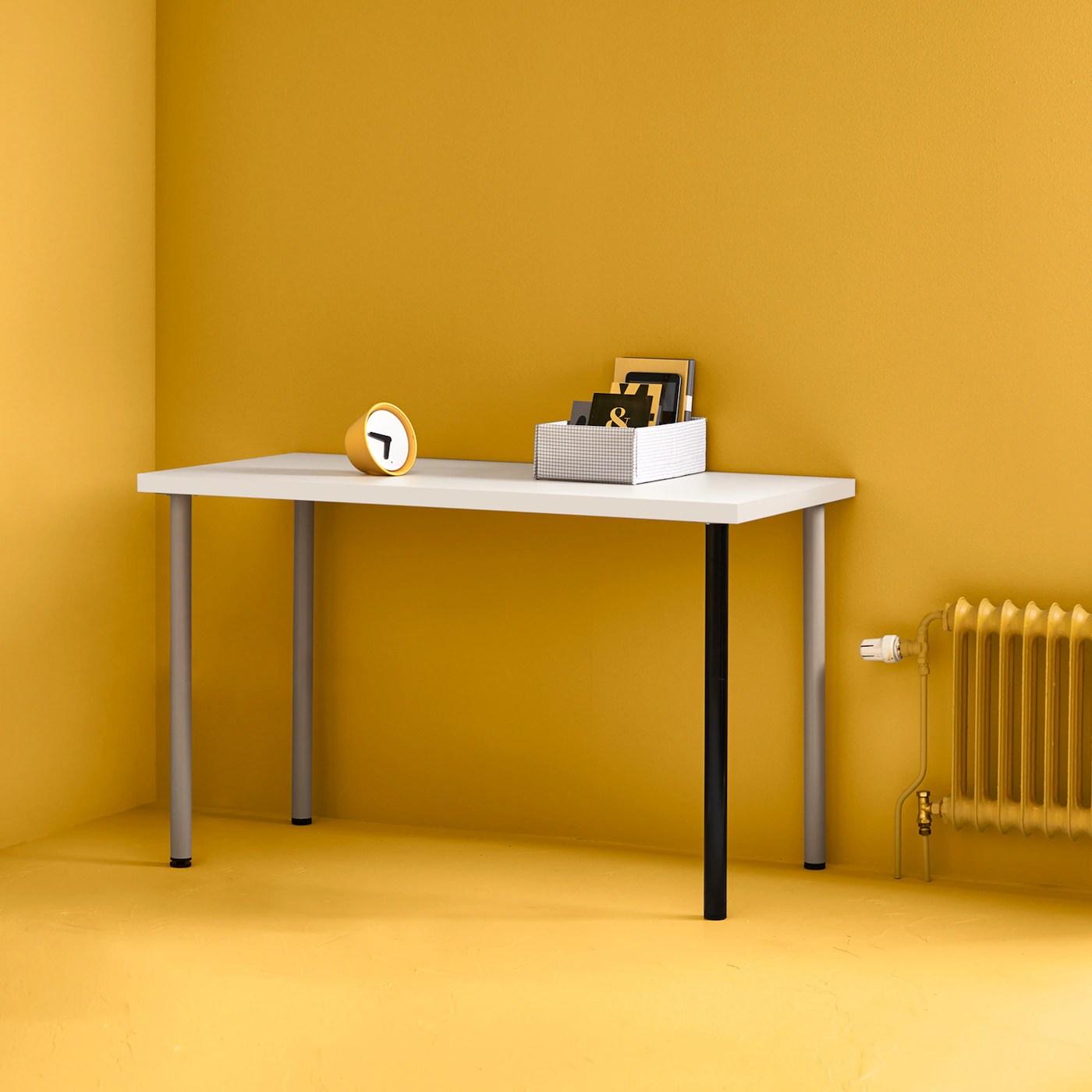 meubles de bureau a domicile ikea ca