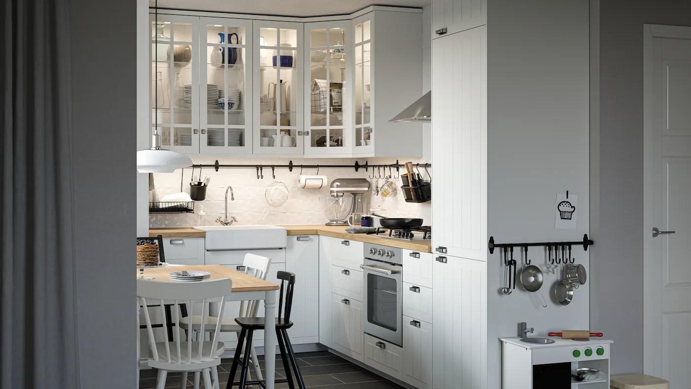 cucine in finta muratura 62 la mia cucina e ne sono cucine ikea in legno ispirazione per la casa nuovi mondi cucine cucina moderna lineare con anta in crash arredamento e cucina country chic quello che devi sapere Una Galleria Di Spunti Di Ispirazione Per La Cucina Ikea It