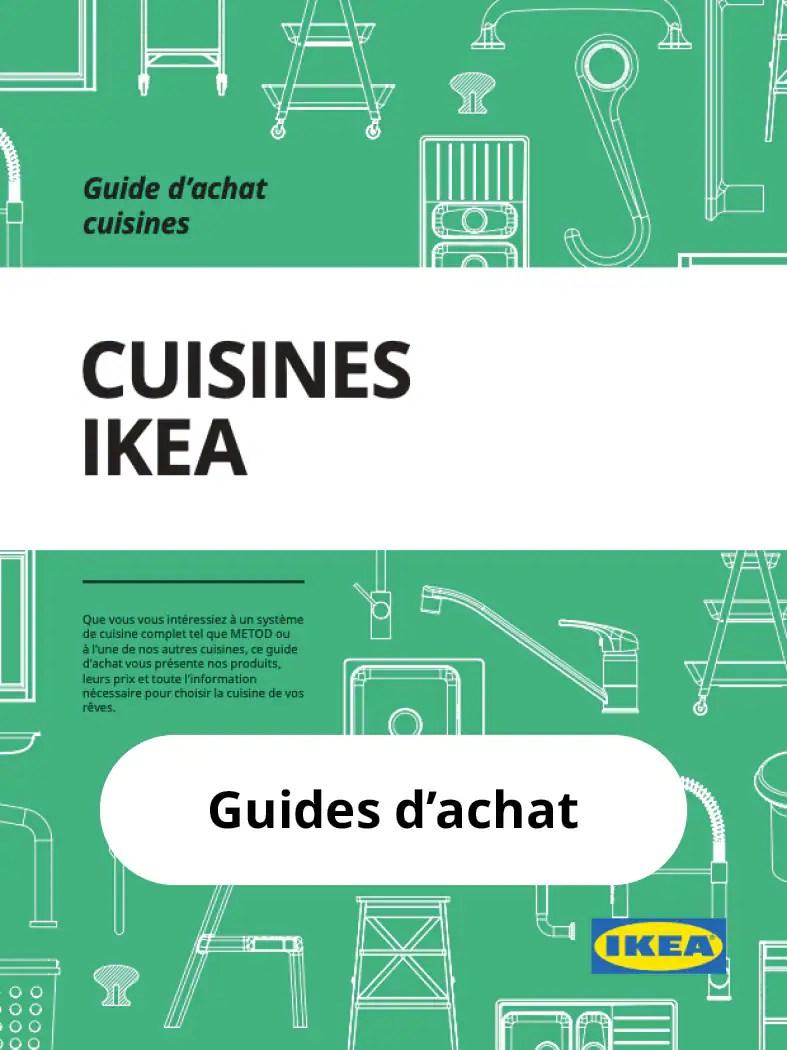 cinq etapes cles pour la cuisine de vos
