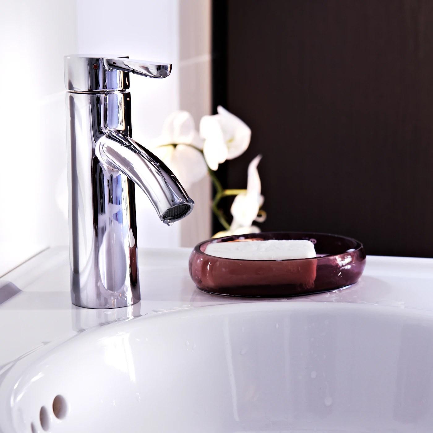 bathroom taps bathroom sink taps ikea