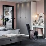 Buy Bedroom Furniture Online Ikea Qatar Ikea