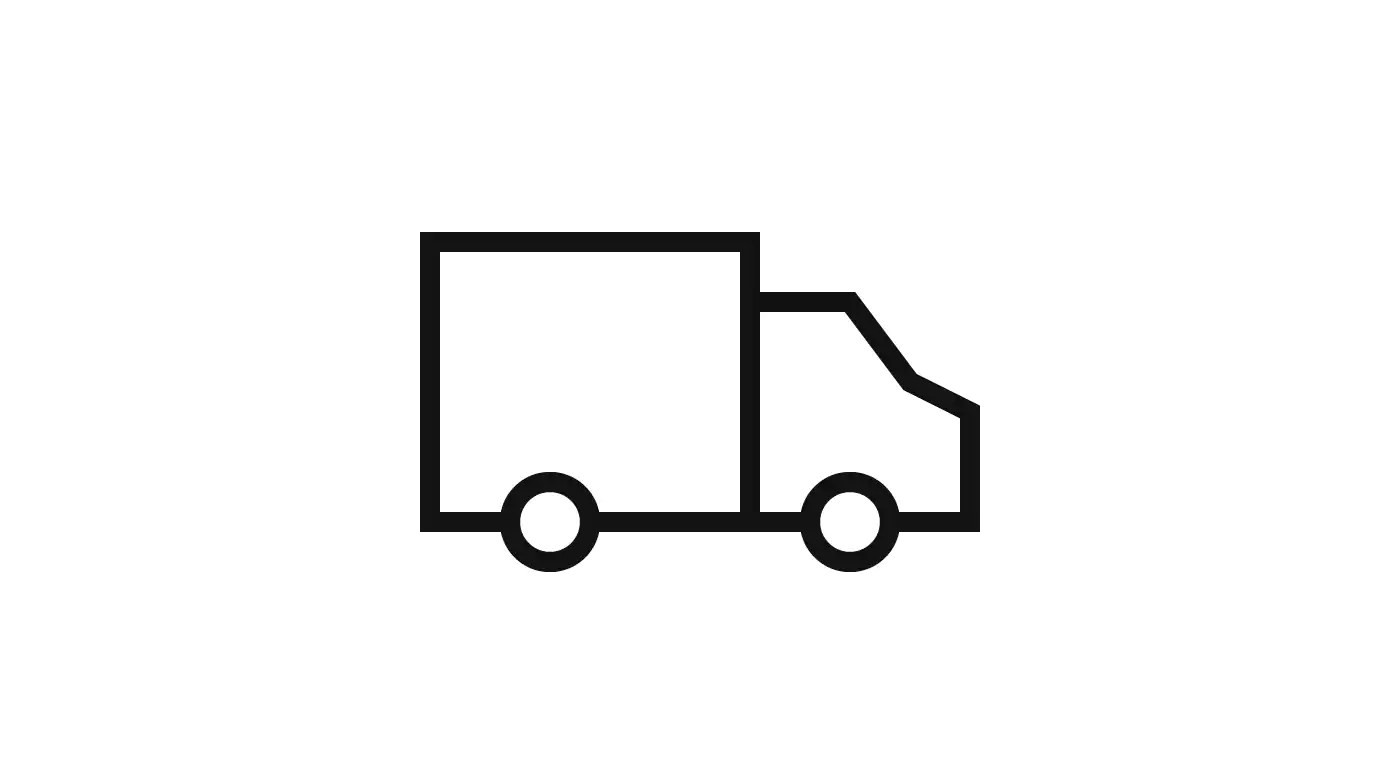 delivery and removal service ikea ca