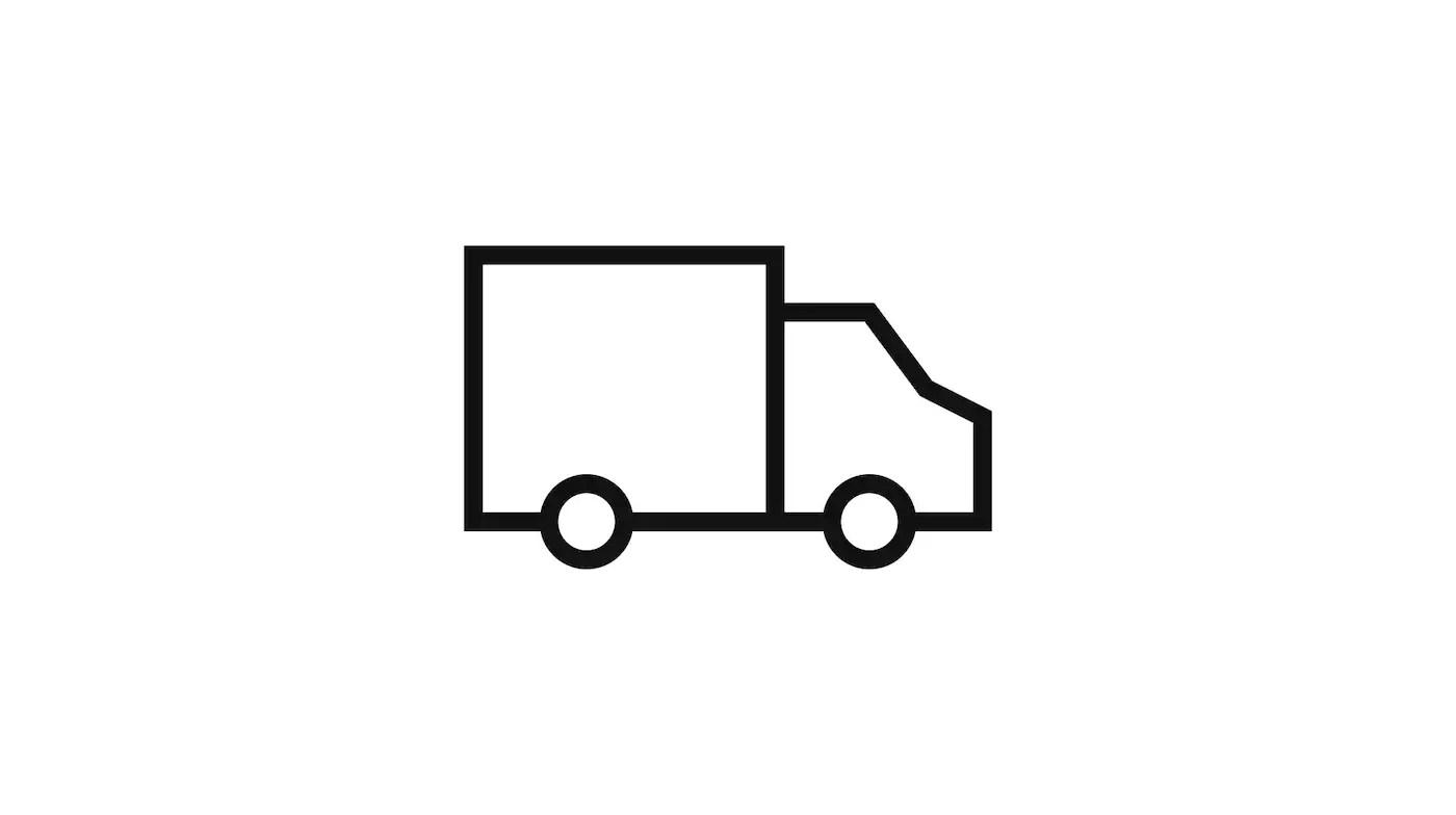 Delivery Service Ikea Singapore Ikea