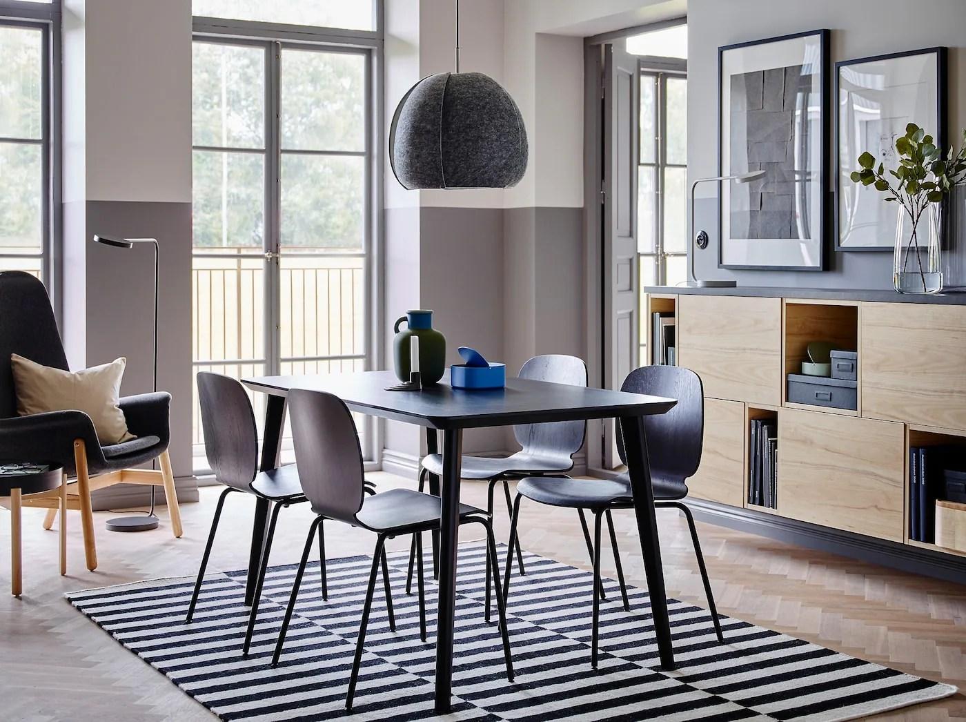 Dining Room Design Ideas Gallery Ikea