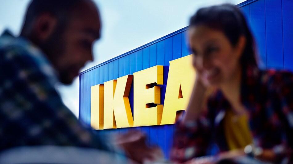 Negozio Ikea Gorizia Orari Aperture Eventi Ikea