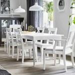 Esszimmermobel Gunstig Kaufen Ikea Osterreich