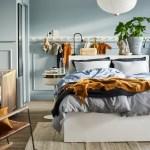 Schlafplatz Fur Dein Baby Gemutlich Einrichten Ikea Schweiz