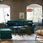 Wohnzimmer Inspirationen Fur Deine Einrichtung Ikea Osterreich