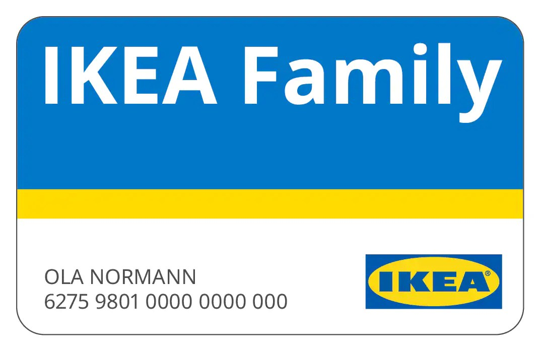 Ikea Liège Magasin De Meubles à Liège Ikea