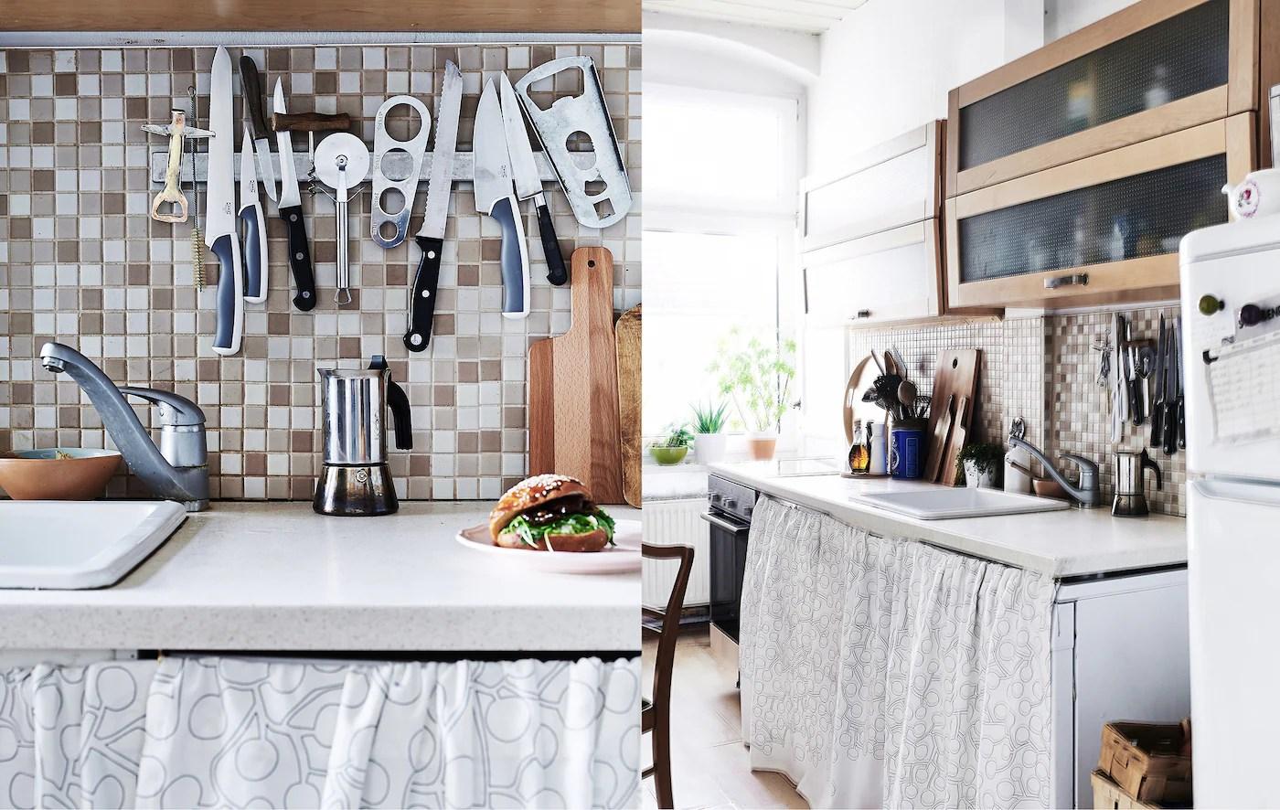 la petite cuisine familiale de jules ikea
