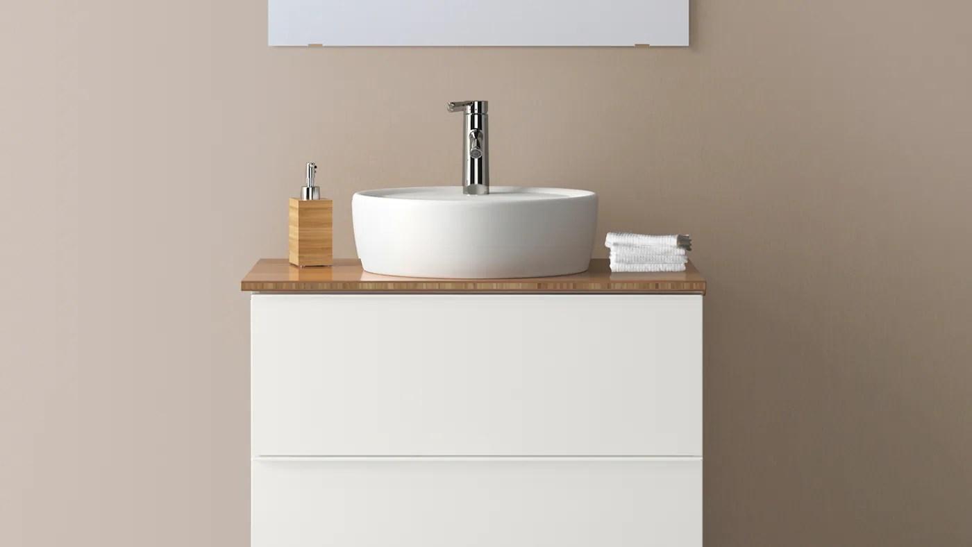 Check out some similar items below! Arredamento Per Il Bagno Idee E Soluzioni Ikea It