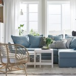 A Gallery Of Living Room Inspiration Ikea