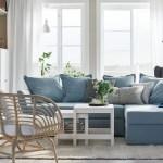 Rooms Inspiration Ikea