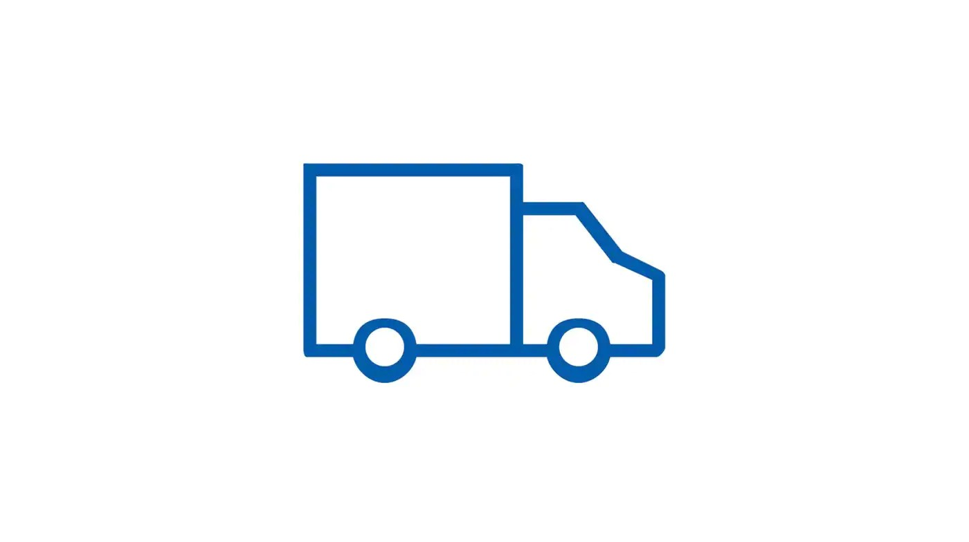 Delivery Click Collect Pick Up Collection Points Ikea