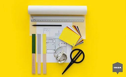Ikea Barakaldo Información Y Horarios De Apertura Ikea