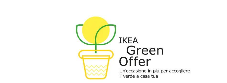 Ikea Green Festival Ikea