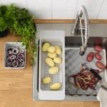 Wissenwertes Zu Spule Mischbatterien Zubehor Ikea Osterreich