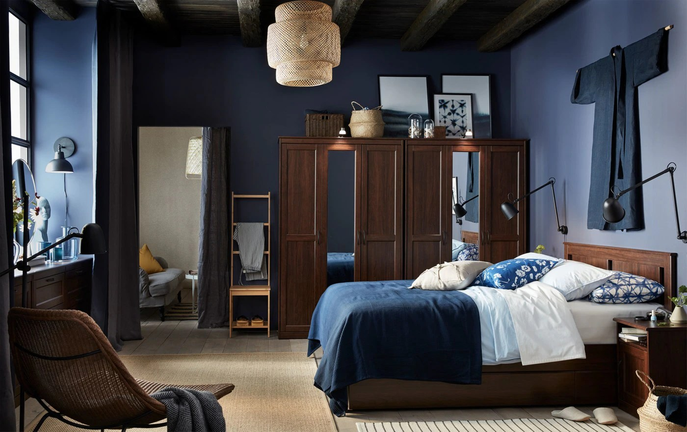 Biai42 Bedroom Ideas At Ikea Today 2020 09 07 Download Here