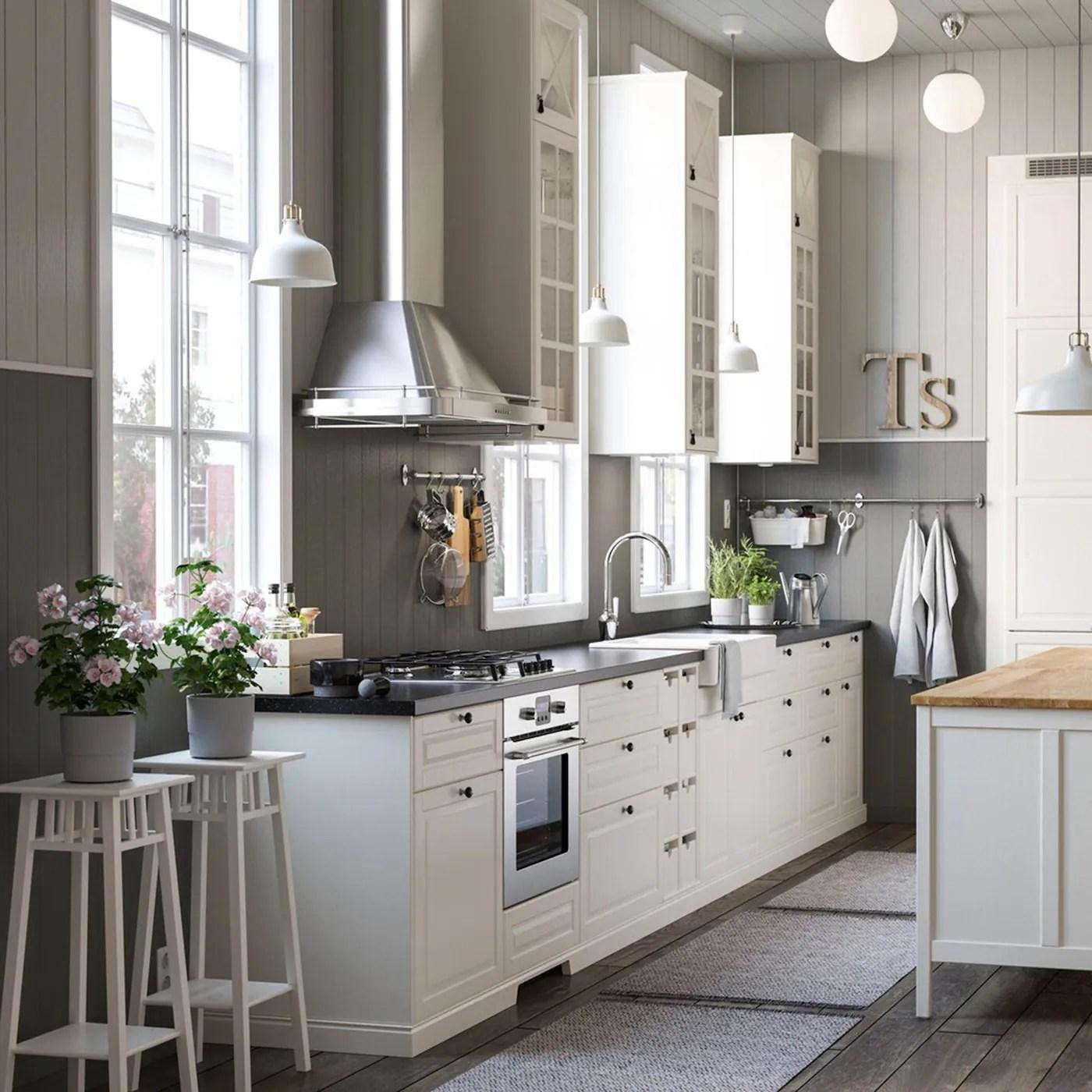 Cucina in legno stile americana. Ikpid50 Ikea Kitchen Photos Ikea Design Finest Collection Hausratversicherungkosten Info