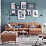 Ikea Wohnzimmer Wand Ideen Caseconrad Com