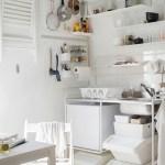 Indret Dit Lille Kokken Ikea