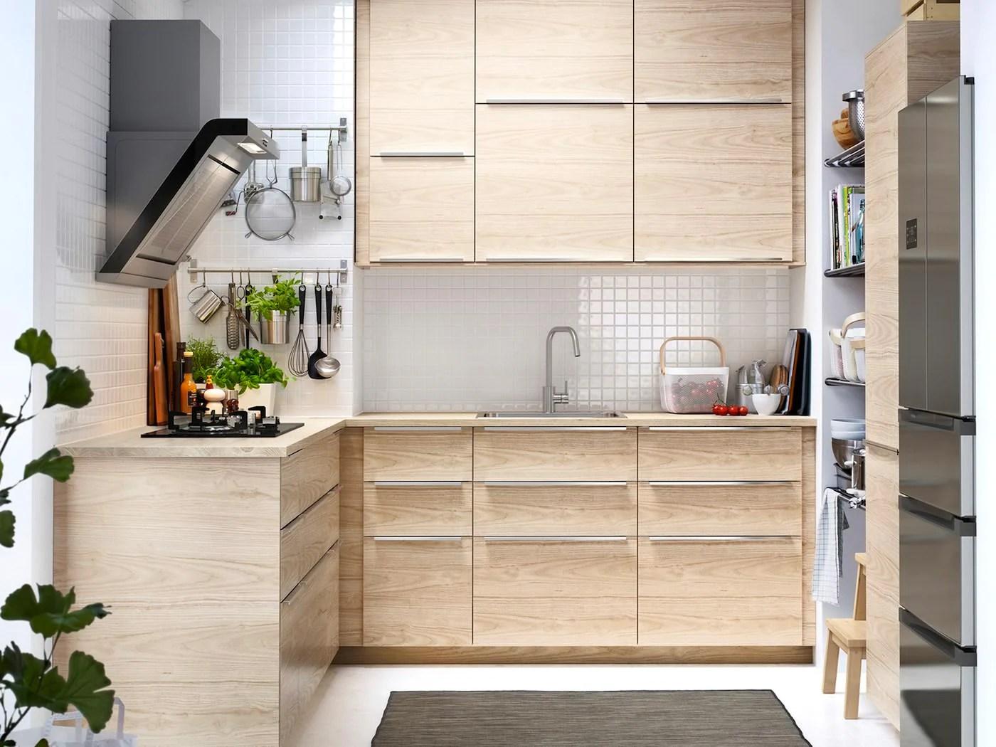 Kitchen Design   Kitchen Planner   IKEA Ireland