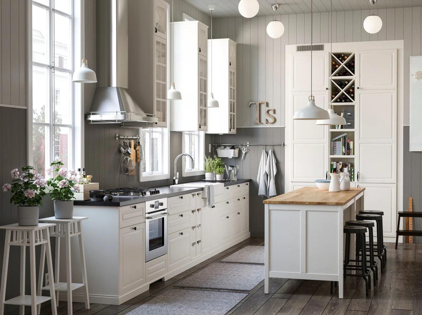Armadi Ikea 2019 I Nuovi Guardaroba Nel Catalogo Design Mag