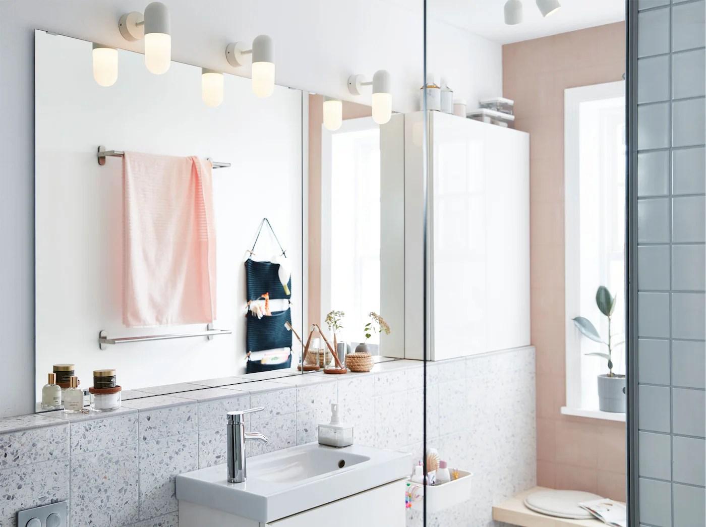 Ikea Nederland En 2019 Bathrooms Handdoekenrek Badkamer