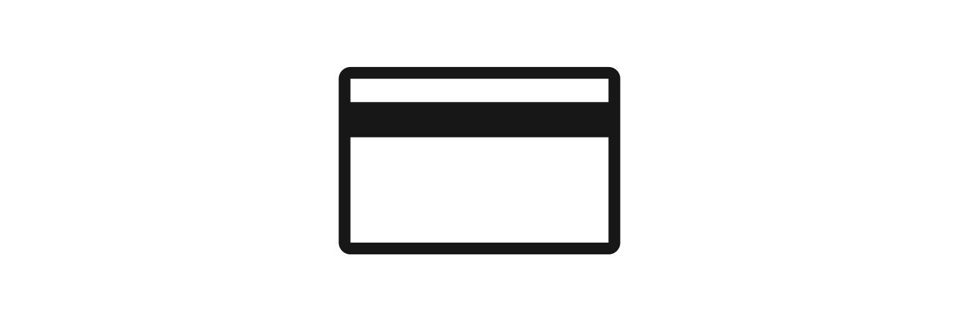 Metodi Di Pagamento Online E In Negozio Ikea