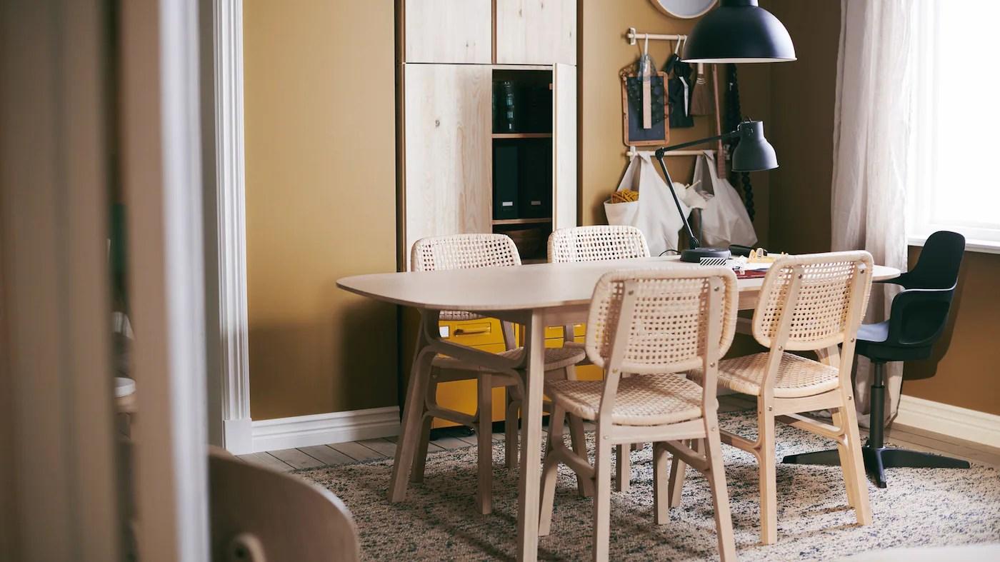 https www ikea com fr fr rooms dining