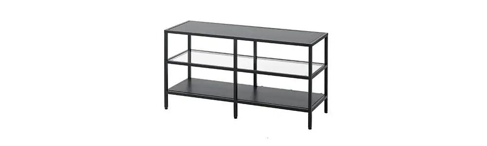 Soggiorno Salotto Ikea