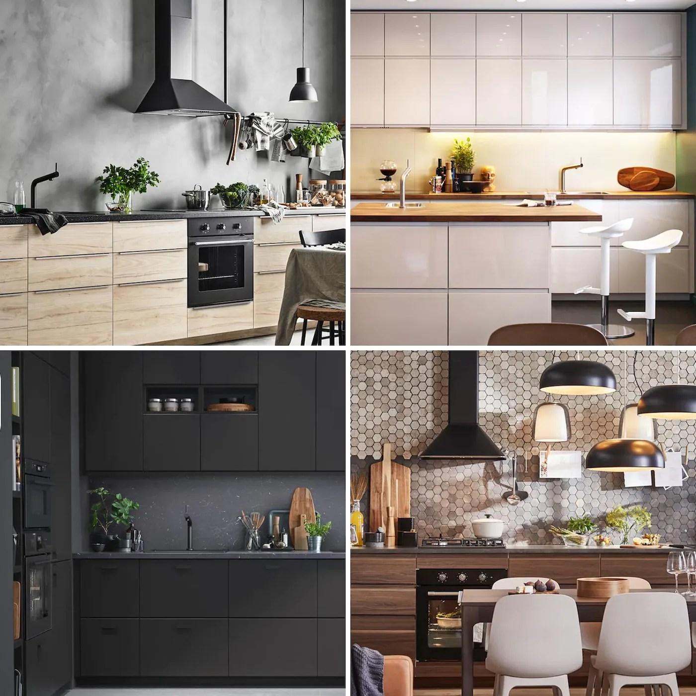 mobilier de cuisine et gros