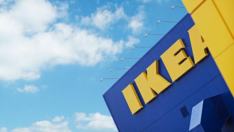 Negozio Ikea San Giuliano Orari Aperture Eventi Ikea