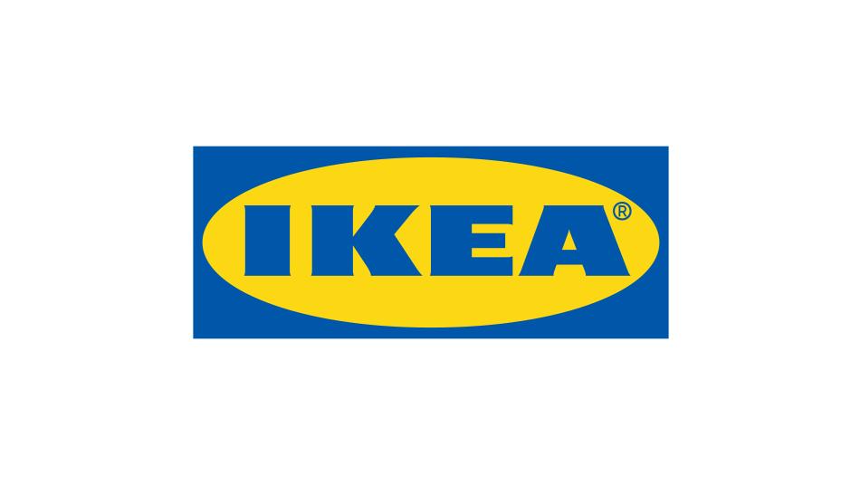 Offerte Negozio Ikea Rimini Ikea
