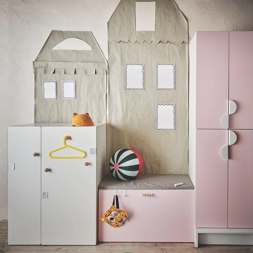 meubles accessoires jouet et jeux ikea