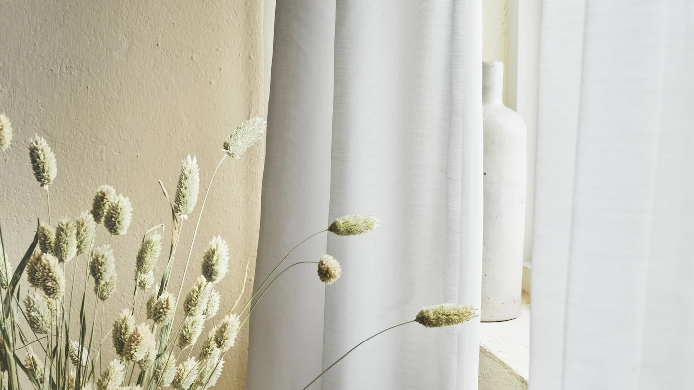 purifie l air avec les rideaux gunrid