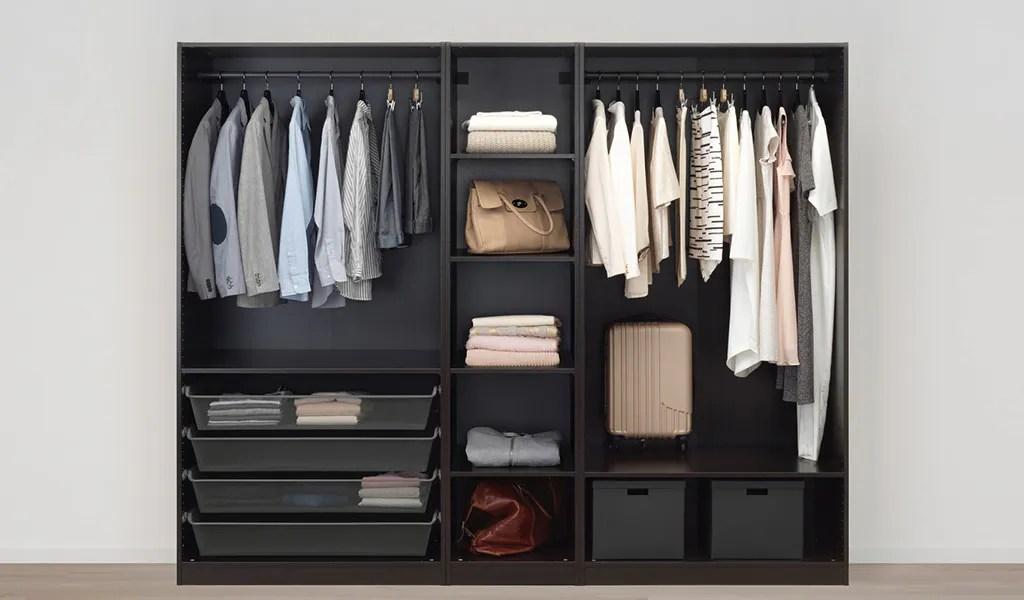Planner E Configuratori Online Ikea