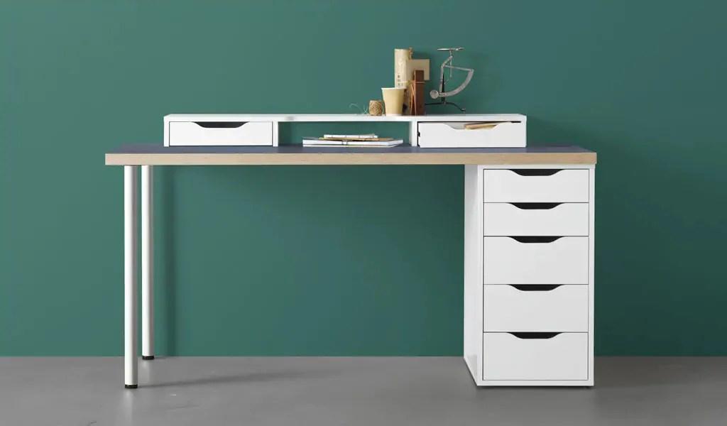 Abbiamo 30 prodotto in vendita per: Planner E Configuratori Online Ikea It