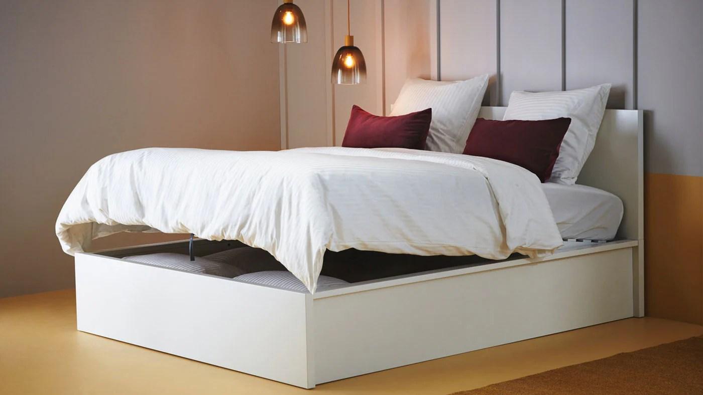 meuble chambre a coucher adulte