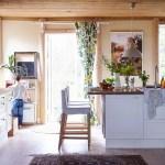 Landhausstil Einrichten Tipps Fur Dein Zuhause Ikea Deutschland
