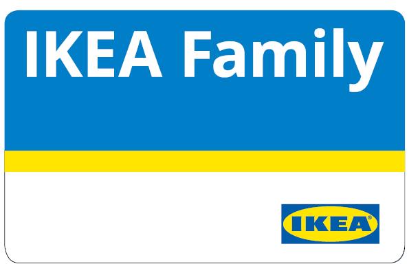 Productos Con Descuento Solo Para Nuestros Socios Ikea