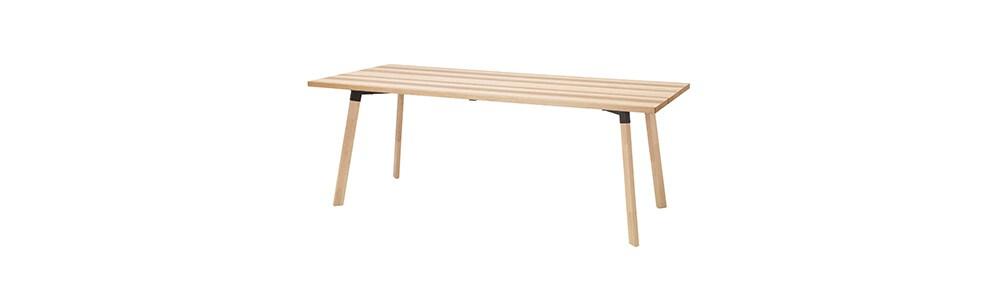 Tavoli Ikea