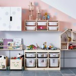Toy Storage Tips And Ideas Ikea