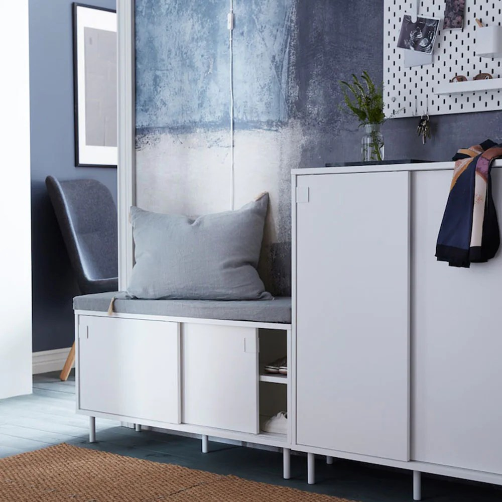 entree meubles d entree et decoration