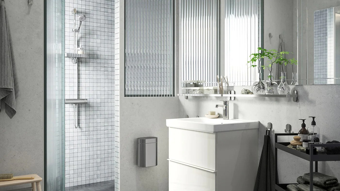 inspiration salles de bains ikea ca