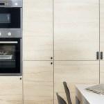 Et Let Trae Effekt Askersund Kokken Ikea