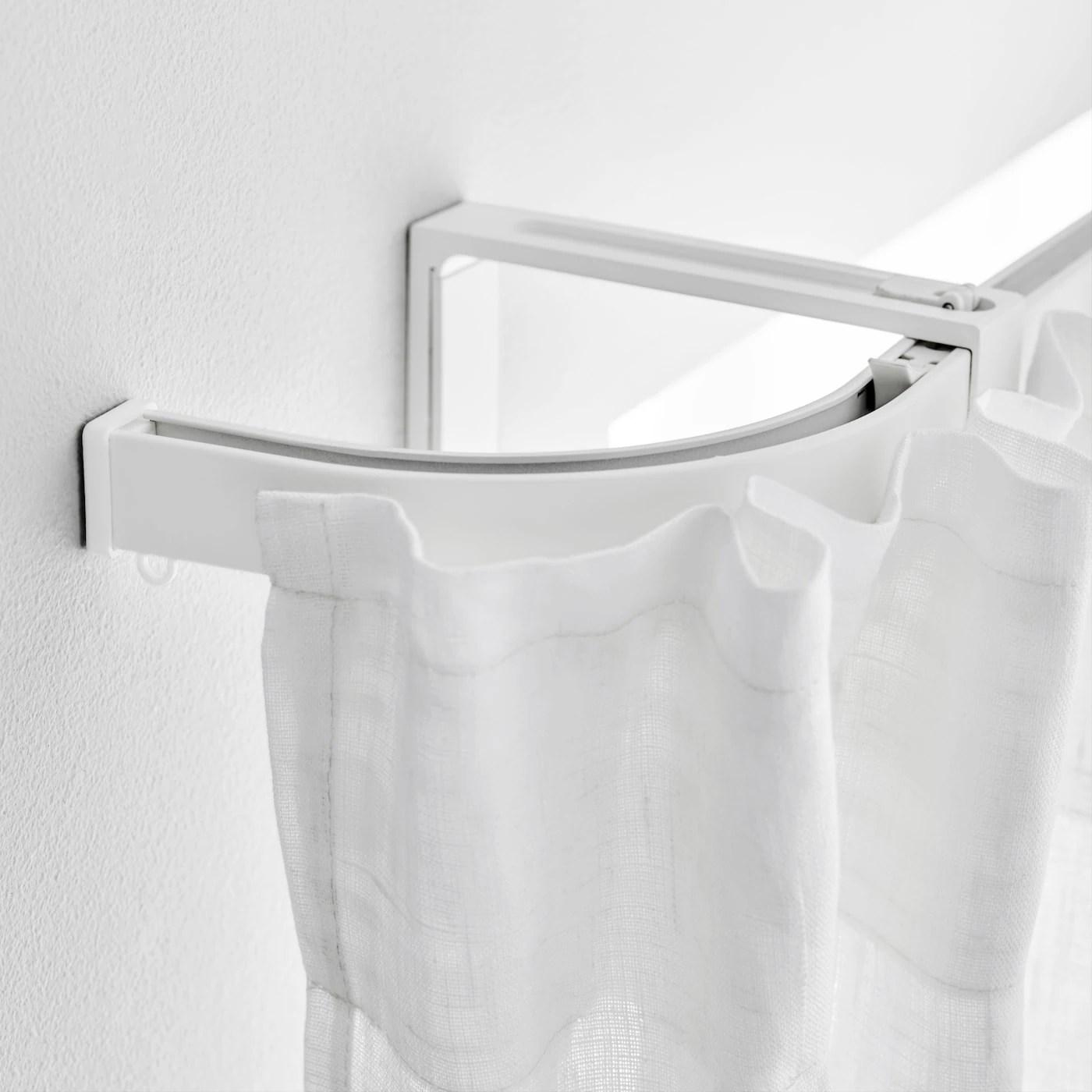 Leroy merlin mobili bagno catalogo: Binari E Sistemi Per Tende Vigda Ikea Svizzera
