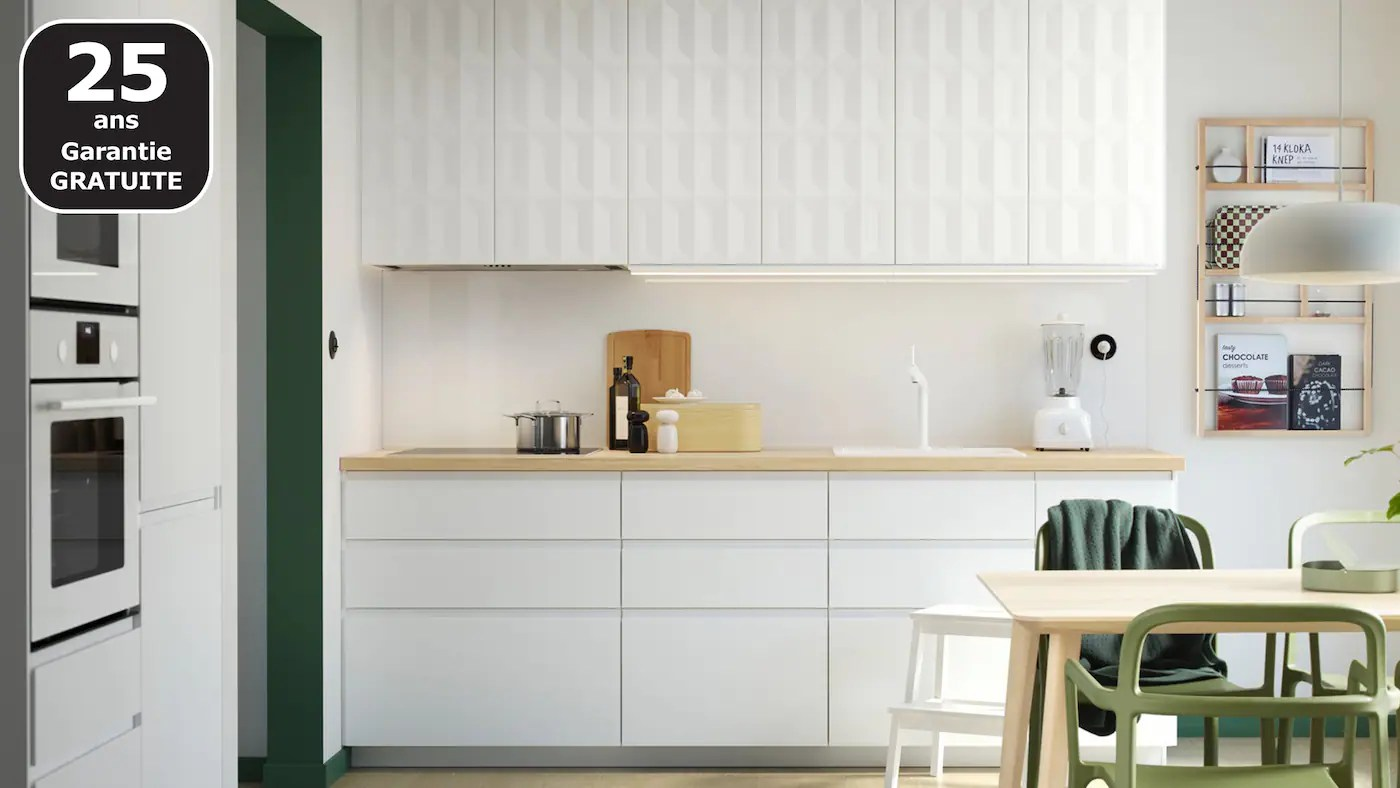 Ikea Voxtorp Voxtorp Küche Erfahrungen   Gemüse Französische Landhausküche  Bilder